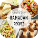 Ramadan recipes iftar recipe 2020 Download for PC Windows 10/8/7