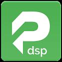 CPIM® DSP Exam Prep 2016 icon