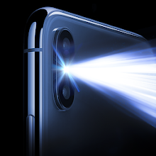 مصباح الهاتف : ضوء وكشاف الهاتف Download on Windows