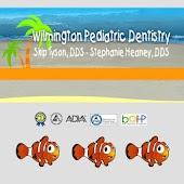 Wilmington Pediatric Dentistry
