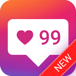 Hashtags for boost real followers and likes 1 0 4 apk