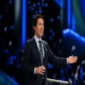 Joel Osteen Daily Devotional