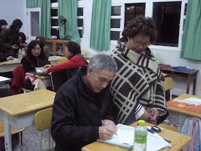 Photo: 20110317繪畫與本地風光006