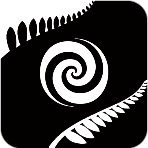 NZ Maori Folk Songs Android APK Download Free By ZT.art
