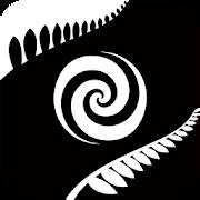 NZ Maori Folk Songs