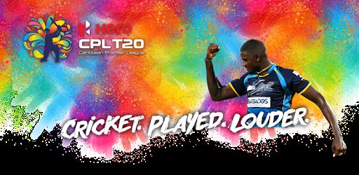 Caribbean Premier League Apps On Google Play