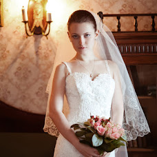 Wedding photographer Ekaterina Medvedeva (mkaty). Photo of 05.06.2014