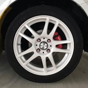 アルトワークス HA36S 4WD・5MTののカスタム事例画像 ゆずきらむさんの2018年09月29日19:56の投稿