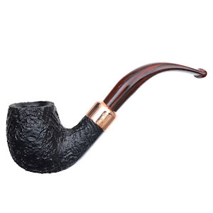 Peterson Christmas Pipe 2020 69