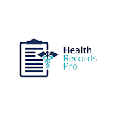 Health Records Pro