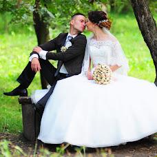 Wedding photographer Sashko Skripa (james23-89). Photo of 02.12.2016