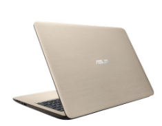 Asus     X556UF Drivers  download