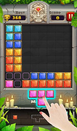 Block Puzzle Guardian - New Block Puzzle Game 2020 filehippodl screenshot 14