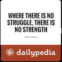 Oprah Wisdom Daily icon