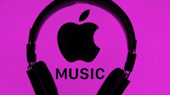 Apple approached the big music companies about bundling Music and television service. Image: Getty