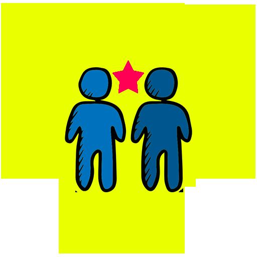 Gay dating gratis sökning Puerto Princesa dejtingsajt
