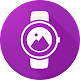 Anytime Gallery for Wear APK
