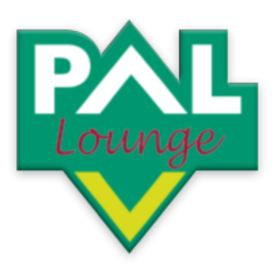 Pal Lounge- screenshot