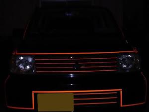 eKワゴン H81W 4WDのカスタム事例画像 🇺🇸Yumino.R🇩🇪さんの2020年03月12日01:02の投稿