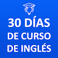 Learn English in Spanish APK