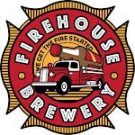 Firehouse Centennial Cream Stout