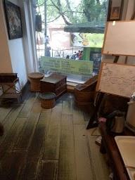 Kunzum Travel Cafe photo 20
