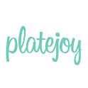 PlateJoy icon