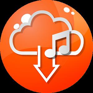Mp3 Music Downloader 1 3 5 5 Apk, Free Music & Audio