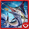 Ace Fishing: Wild Catch 2.1.5 Apk