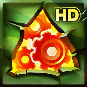 Doodle Tanks™ HD v1.0.60 APK