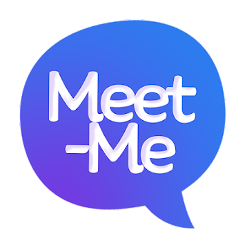 meetme app download