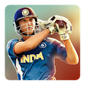 MS Dhoni:The Untold Story Game icon