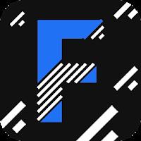 Faster For Facebook Lite - Color For Facebook FB