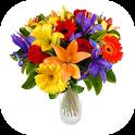 flowers-صور اجمل ورد icon