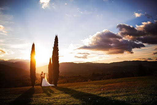 Wedding photographer Damiano Salvadori (salvadori). Photo of 27.07.2016