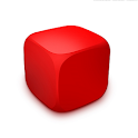 QBE Chat - Free, Chat, Meeting icon