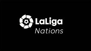 LaLiga Nations thumbnail