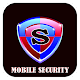 Download MOBILE SECURITY - The Best Protector For PC Windows and Mac
