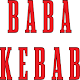 Baba Kebab Fishponds Download on Windows