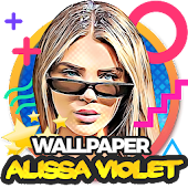 Celebrity Wallpaper 06 Android APK Download Free By Celebrity Wallpaper