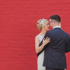 Wedding photographer Denis Shmigirilov (noFX). Photo of 24.07.2017
