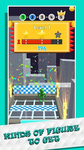 Push Down 1.0.0 screenshots 2