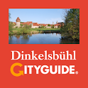 Dinkelsbühl icon
