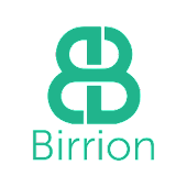 Birrion - Bitcoin Wallet and p2p Exchange