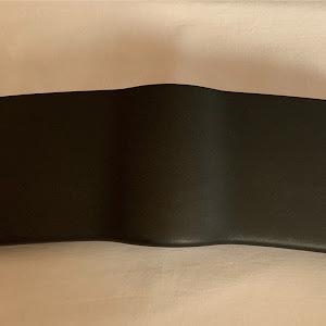フェアレディZ Z33 のカスタム事例画像 hi33yuさんの2020年09月23日10:46の投稿