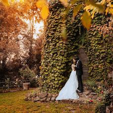 Wedding photographer Stefano Roscetti (StefanoRoscetti). Photo of 17.09.2018