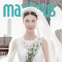 Revista Maximus Noivas icon