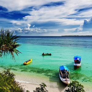 Tanjung Bira Beach 2.jpg