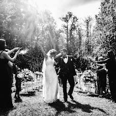 Wedding photographer Stefano Sacchi (lpstudio). Photo of 06.03.2019