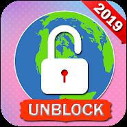 Agro Proxy : Free Unblock Websites VPN Browser 1 0 0 latest